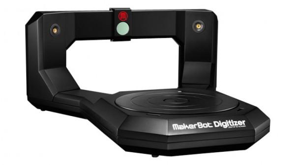 en_L_INTL_Makerbot_Digitizer_3D_Scanner_DGF-00033_mnco