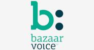 bazaar-voice