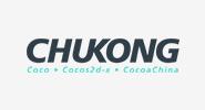 chukong