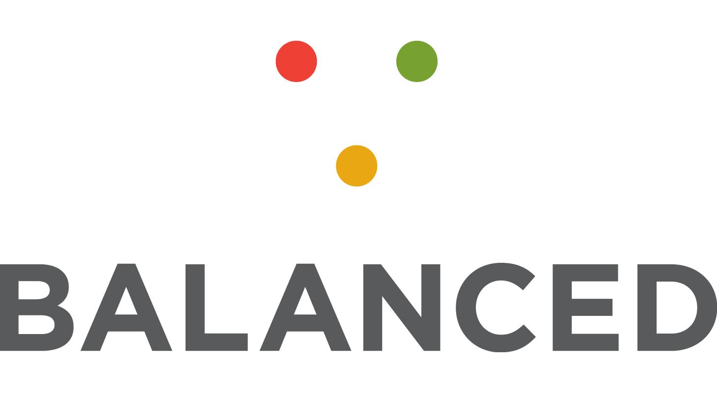 Balanced Payments