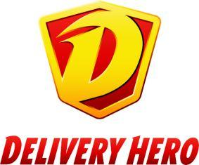 Logo-Delivery-Hero