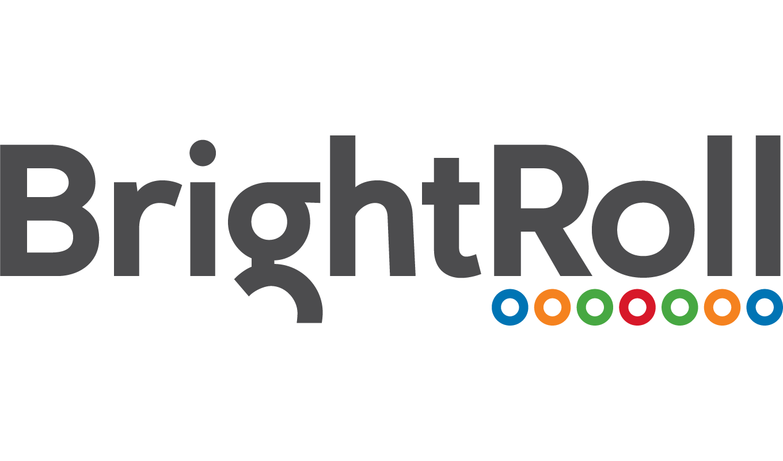 Brightroll_Logo