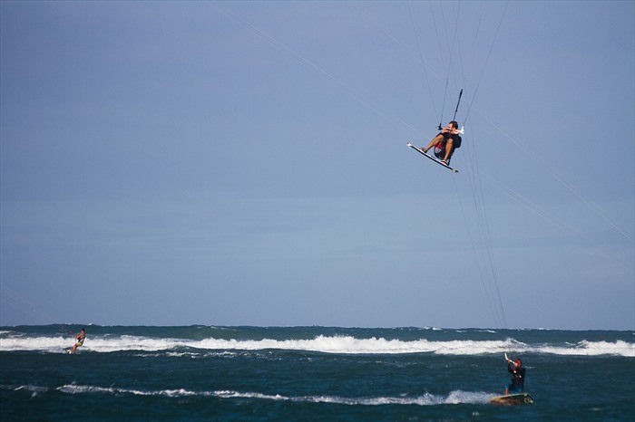Cabarete Photography and Video-3747