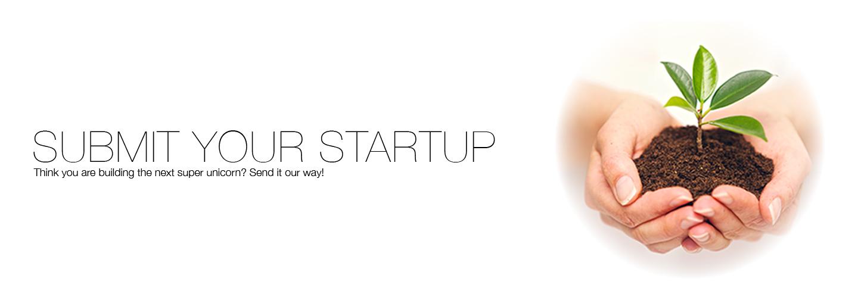 Slider_Submit_Startup