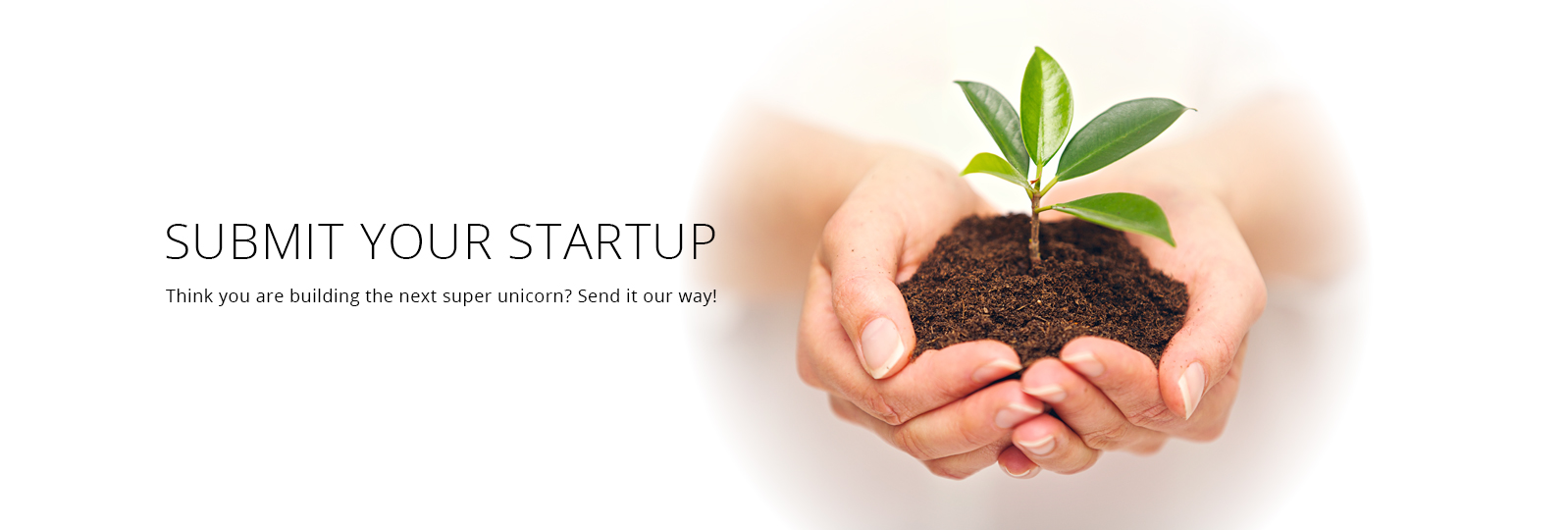 submit-your-startup