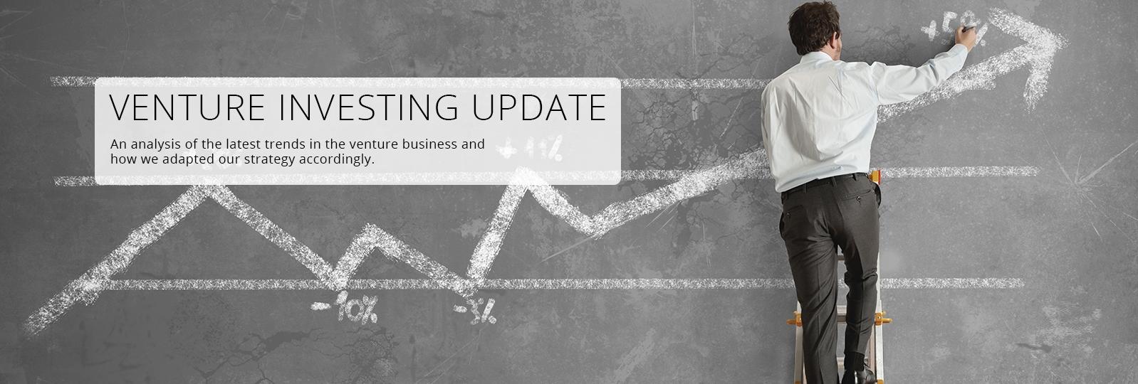 venture-investing-update