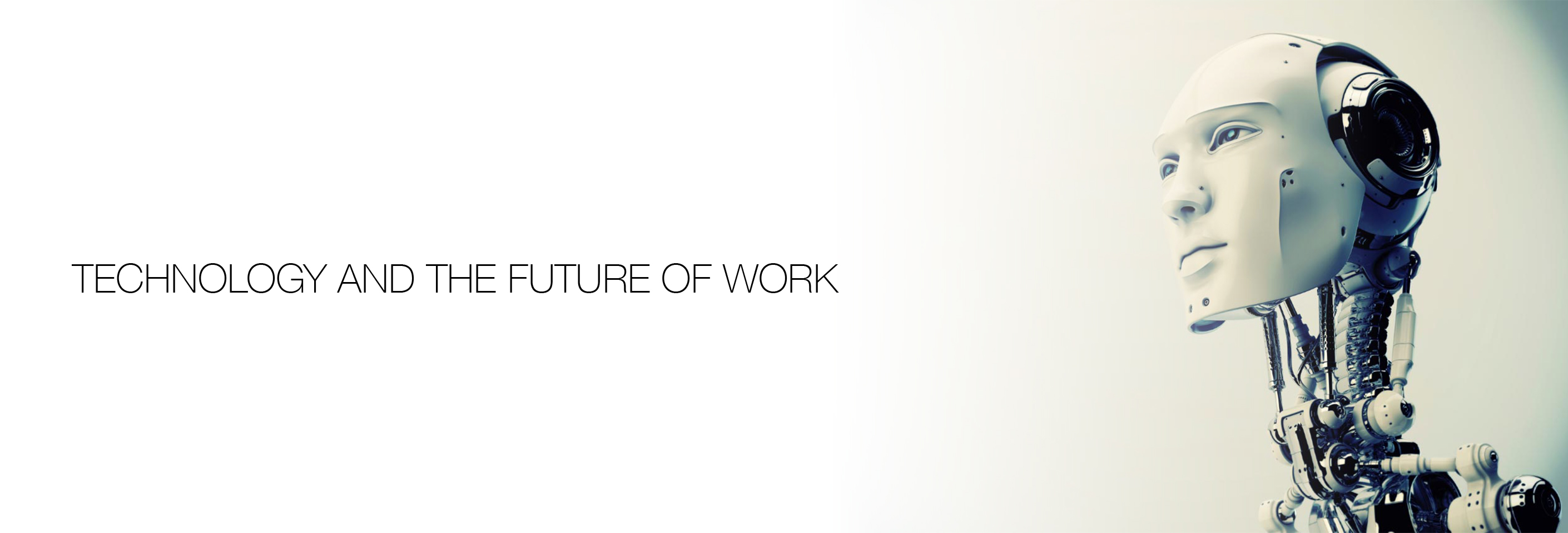 Slider_TECHNOLOGY_AND_THE_FUTURE_OF_WORK4
