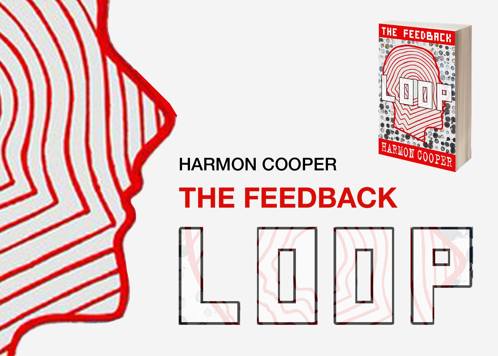 feeback loop